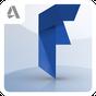 Autodesk FormIt 360 13.2.228