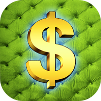 MoneyMaker : Play -> Earn Money