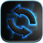 Root Cleaner | System Eraser 7.1.3