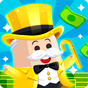 Cash, Inc. Fame & Fortune Game 2.0.1.1.0