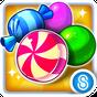 Candy Blast Mania 2.6g