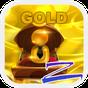 ゴールドのテーマランチャー 1.186.1.104 APK