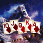 Far Cry® 4 Arcade Poker v1.0.2 APK