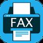 FAX - Enviar Fax de Android 1.0.7