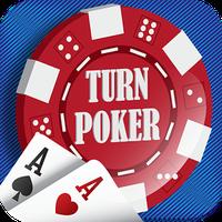 Ikon Turn Poker
