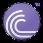 BitTorrent® Pro - Torrent App 3.44.332