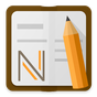 Note l!st free | Notes app