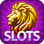 Golden Lion Slots™-Free Casino 1.06