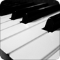 Super Piano FREE HD 6.4 APK