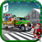 Santa Christmas Gift Delivery 1.4