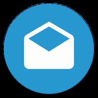 Icoană Fast Messenger for Facebook