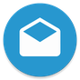 Inbox Messenger 6.3.2