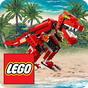 LEGO® Creator Build & Explore 3.0.0