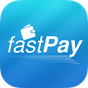 fastPay 6.0.6