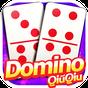 Domino QiuQiu 99(kiu kiu)-Online free Dice 1.1.0