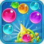 Bubble Journey 1.5.8.0000