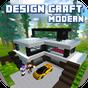 Design Craft: Modern 1.1.2