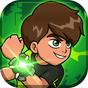 Hero kid - Ben Alien Ultimate Power Surge 1.1 APK