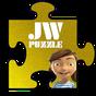 JW PUZZLE 2.4.1