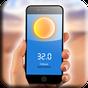 Termometru în telefon 1.0 APK