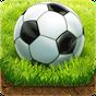 Soccer Stars 3.8.2