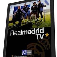 Ikon apk Real Madrid Live TV & NEWS
