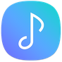 Samsung Music - 삼성뮤직 16.1.93-9