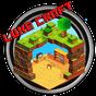 Luxe Craft: Exploration Building  APK