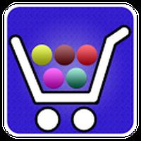 ToMarket Grocery Shopping Pro Simgesi