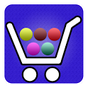 ToMarket Grocery Shopping Pro