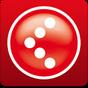 Kruidvat mobiele app 1.4.8