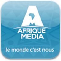 Icône apk Afrique Média