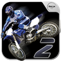 Ultimate MotoCross 2 Free 4.8