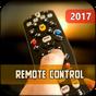 Control Remoto Tv Pro