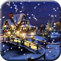 Download 3d Christmas Wallpapers Free 1 0 Free Apk Android
