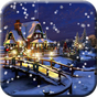 3D Christmas Wallpapers Free 1.0 APK