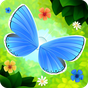 Flutter: Butterfly Sanctuary 2.66