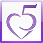 The 5 Love Languages 2.3.2