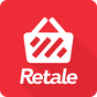 Retale - Weekly Ads, Coupons & Local Deals 1.0.0