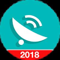 Radar - Lebanon TV Channels, Elections News 2018 icon