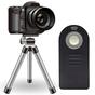 Camera Remote Control (DSLR) 2.4.3