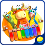 Baby Zoo Piano with Music for Toddlers and Kids 1.0.4