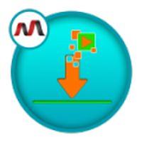 Easy HD Video Downloader apk icon