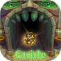 Guide for Temple Run 2 1.10