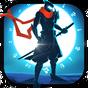 Ninja Assassin: Shadow Fight 0.9.2 APK