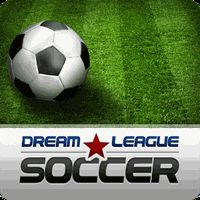 Apk Dream League Soccer