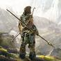 Survival Island: Evolve Pro! 1.14