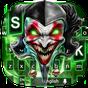 Tastiera Joker 10001003