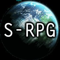 Space RPG apk icon