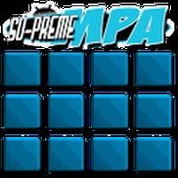 Ícone do Supreme MPA